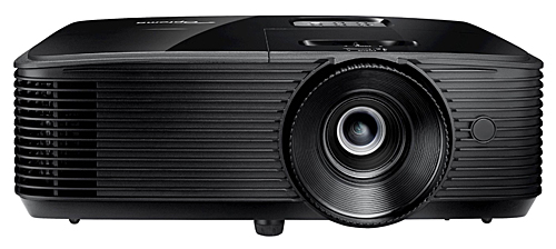 Optoma HD143X Home Theater Projector