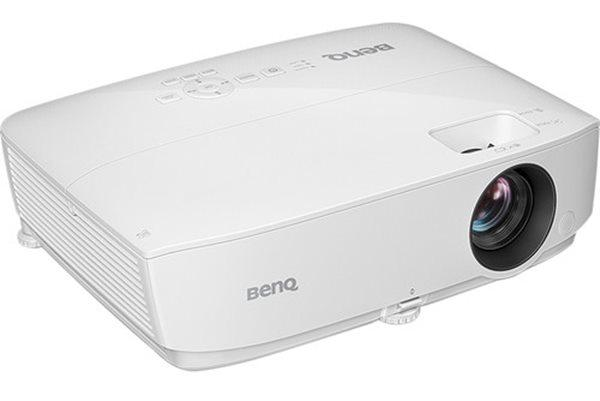 BenQ MS524AE Projector