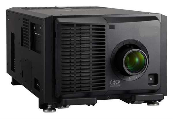 Dukane ImagePro 9135-4K Projector