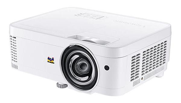 ViewSonic PS600X Projector