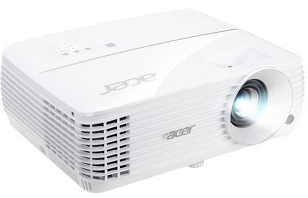 Acer H6530BD Projector