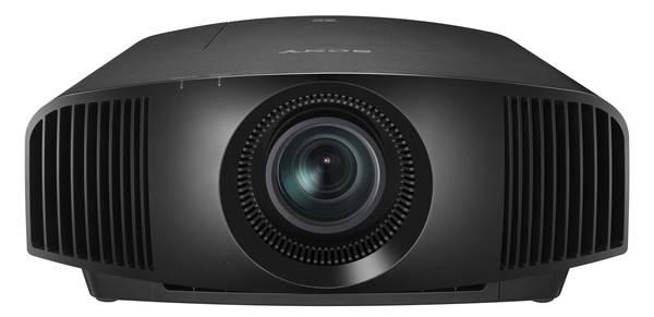 Sony VPL-VW295ES Projector