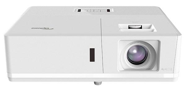 Optoma ZH506T-W Projector