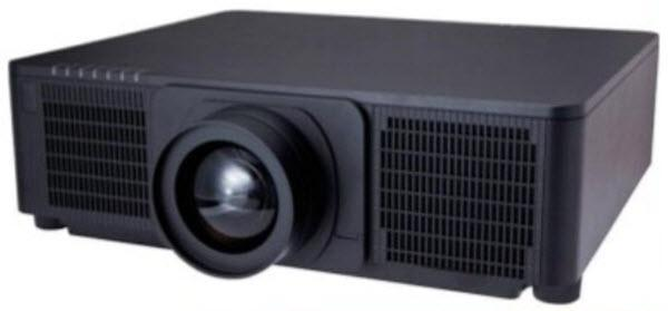 Dukane ImagePro 9006W Projector