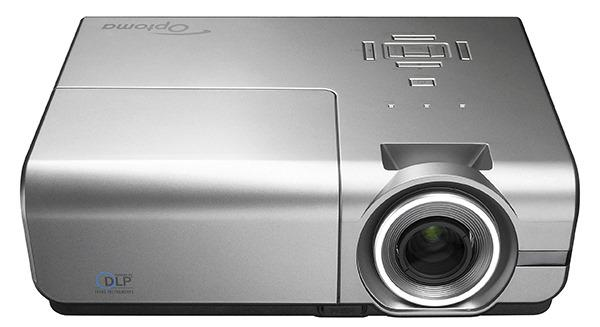 Optoma X600 Projector