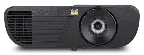ViewSonic PJD6352 Projector