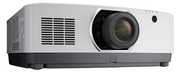 Dukane ImagePro 6765WUSS Projector